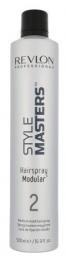 Style Masters Hairspray Modular