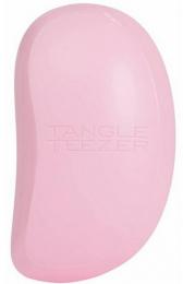 Salon Elite Pink Lilac
