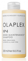 No. 4 Bond Maitenance Shampoo