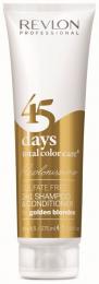 Revlonissimo 45 Days Golden Blondes