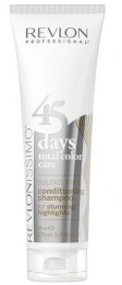 Revlonissimo 45 Days Stunning Highlights