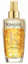 Elixir Ultime Volume Beautifying Oil Mist