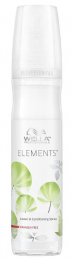 Professionals Elements Conditioning Leave-In Spray