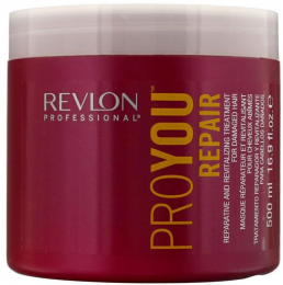 Pro You Repair Treatment