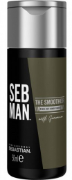 Seb Man The Smoother Conditioner MINI