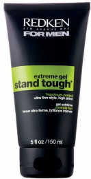 For Men Stand Tough Gel