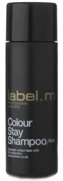 Colour Stay Shampoo MINI