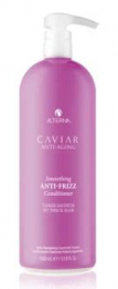 Caviar Smoothing Anti-Frizz Conditioner MAXI