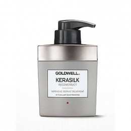 Kerasilk Reconstruct Intensive Repair Treatment