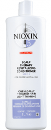 Scalp Therapy Revitalizing Conditioner 5 MAXI