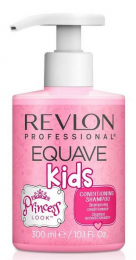Equave Kids Princess Shampoo