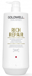 Dualsenses Rich Repair Restoring Conditioner MAXI