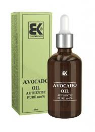 Avocado Oil Authentic Pure 100%