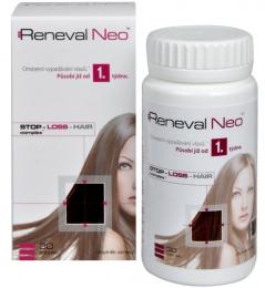Reneval Neo