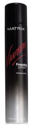Vavoom Freezing Finishing Spray