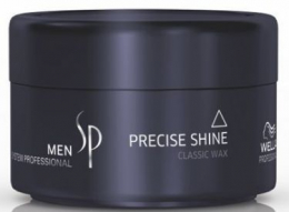 SP Men Precise Shine