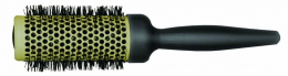 GoldPro Ceramic Brush Medium, 45 mm