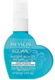 Equave Instant Beauty Love Hydro Nutritive Detangling Conditioner MINI
