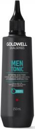 Dualsenses Men Activating Scalp Tonic