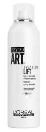 Tecni.Art Volume Lift