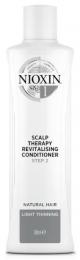 Scalp Therapy Revitalizing Conditioner 1