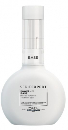 Série Expert Powermix Base