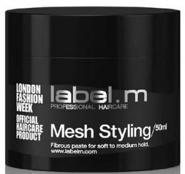 Mesh Styling
