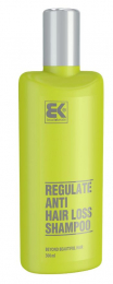 Regulate Anti Hair Loss Shampoo
