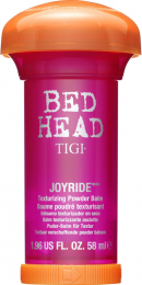 Bed Head Joyride