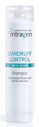 Intragen Dandruff Control Shampoo