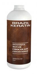 Intensive Repair Chocolate Conditioner 550 ml