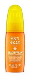 Bed Head Beach Freak Detangler Spray