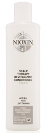 Scalp Therapy Revitalizing Conditioner 1