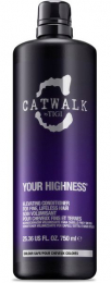 Catwalk Your Highness Elevating Conditioner MAXI