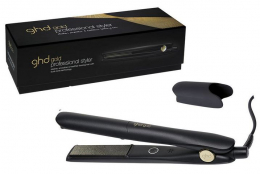 Gold Classic Styler Retail