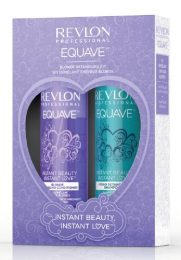 Equave Instant Beauty Love Blonde DUO