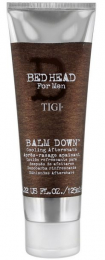 B For Men Balm Down