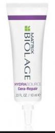 HydraSource Cera-Repair