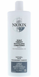 Scalp Therapy Revitalizing Conditioner 2 MAXI