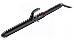 Advanced Curl 32 mm-2474TDE