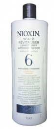Scalp Revitaliser Conditioner 6 MAXI