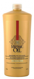 Mythic Oil Shampoo Thick Hair MAXI