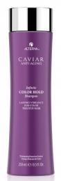 Caviar Infinite Color Hold Shampoo