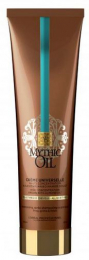 Mythic Oil Créme Universelle