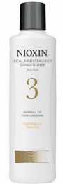 Cleanser Shampoo 3
