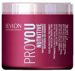 Pro You Nutritive Treatment