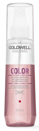 Dualsenses Color Brilliance Serum Spray