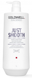 Dualsenses Just Smooth Taming Conditioner MAXI