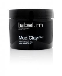Mud Clay