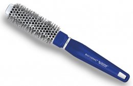 BlueWave Small Round Brush
